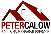 peter calow haus reparatur service berlin. Black Bedroom Furniture Sets. Home Design Ideas